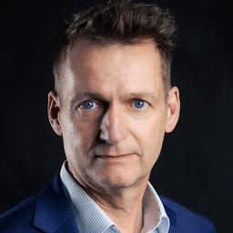 Lutz Jannasch's profile picture