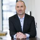 Dirk Meißner - Eschborn