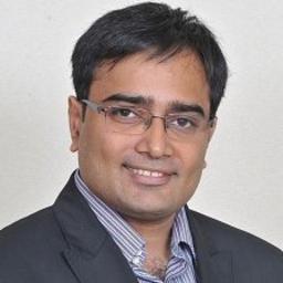Mag. Tadimala Neelkanta Rao - Qvantel - Hyderabad
