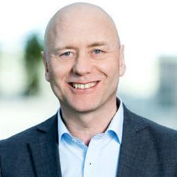 Andreas Epping - Andreas Epping Unternehmensberatung - Hannover