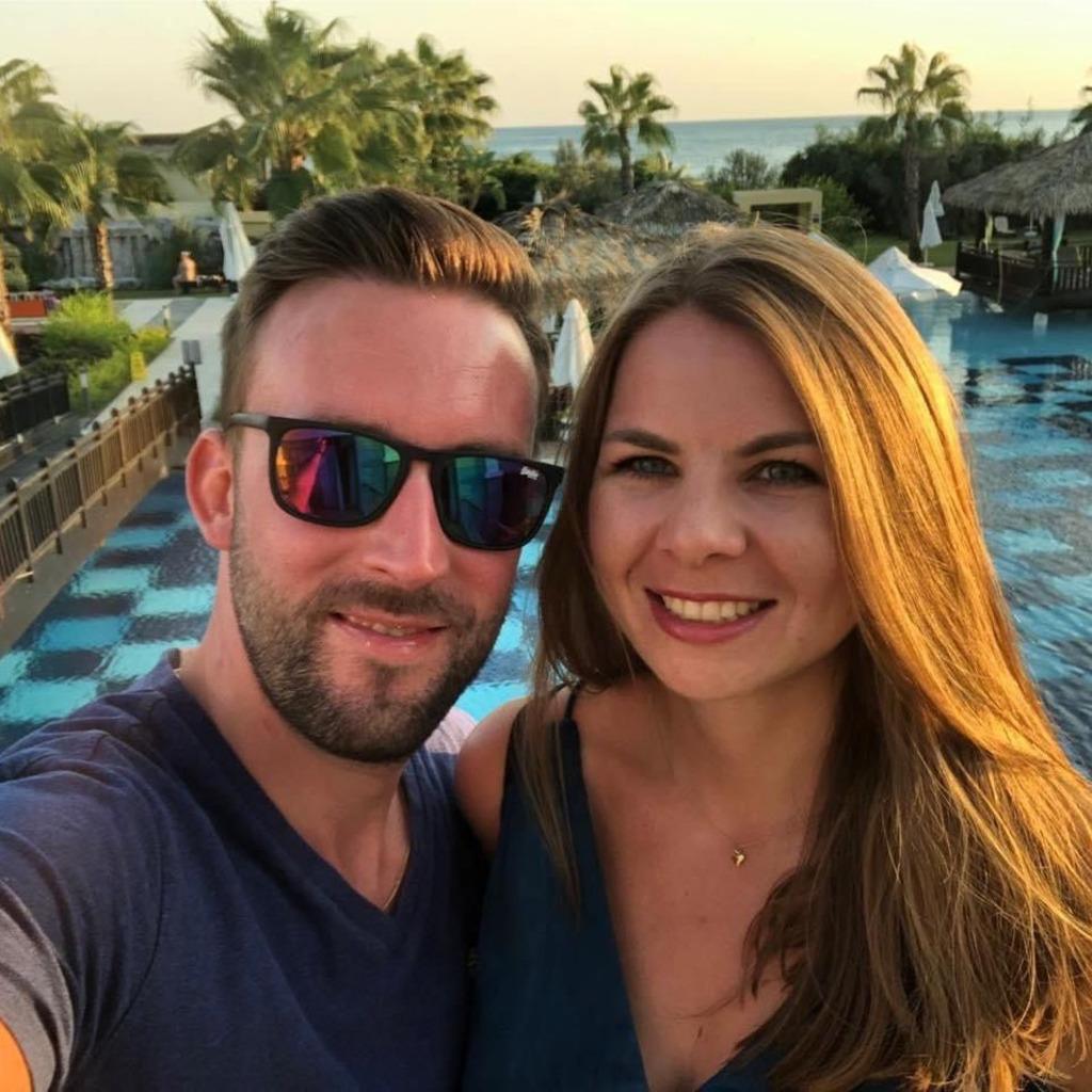 Marco Hartmann Einrichtungsfachberater Mobelschau Norsingen Xing