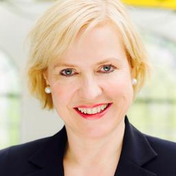 Kerstin Michaelis - ARD - Arbeitsgemeinschaft der öffentlich-rechtlichen Rundfunkanstalten der BRD - Hamburg