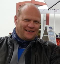 Torsten Meyer - DSM Engineering Plastics - Rennerod