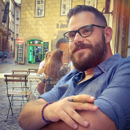 Dominik dawidko filmemacher bilderschmiede offenbach for Mediengestalter offenbach