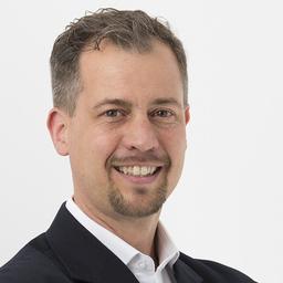 Thorsten Neugebauer - unabhängige Finanz- und Nachfolgeplanung,   MLP Finanzberatung SE - Hamburg