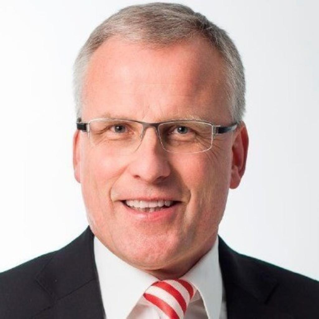 Klaus Hafner