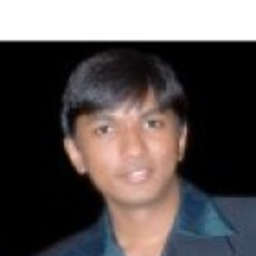 Vinay Pugalia - Inkey Solutions - Surat