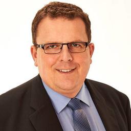 Matthias Mehler - Werftengruppe GmbH - Hildesheim