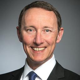 Dr. Markus Bergmann