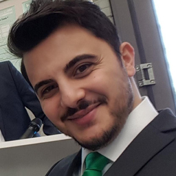 Ing. Enes Cetin's profile picture