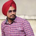 Prabhjot Singh - Amritsar