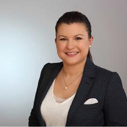 Sarah Haupt