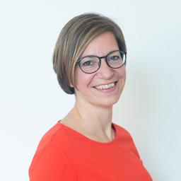 Mag. Veronika Martinek's profile picture