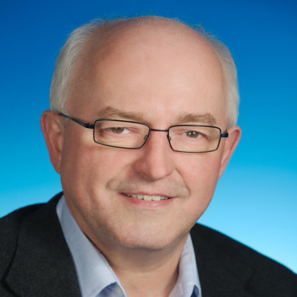 Rainer Schmitz