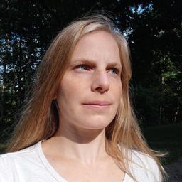 Dr Christiane Schneide - Leuphana Universität Lüneburg - Lüneburg