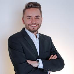 Steffen Biermann's profile picture