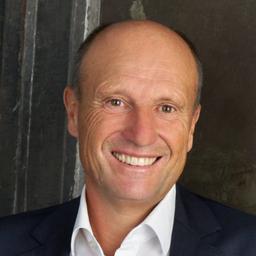 Siegfried Reitberger - Bamberger Ruhestandsplanung BRP GmbH - Bamberg