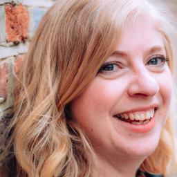 Philippa Hammond - Philippa Hammond Translations - Horsham
