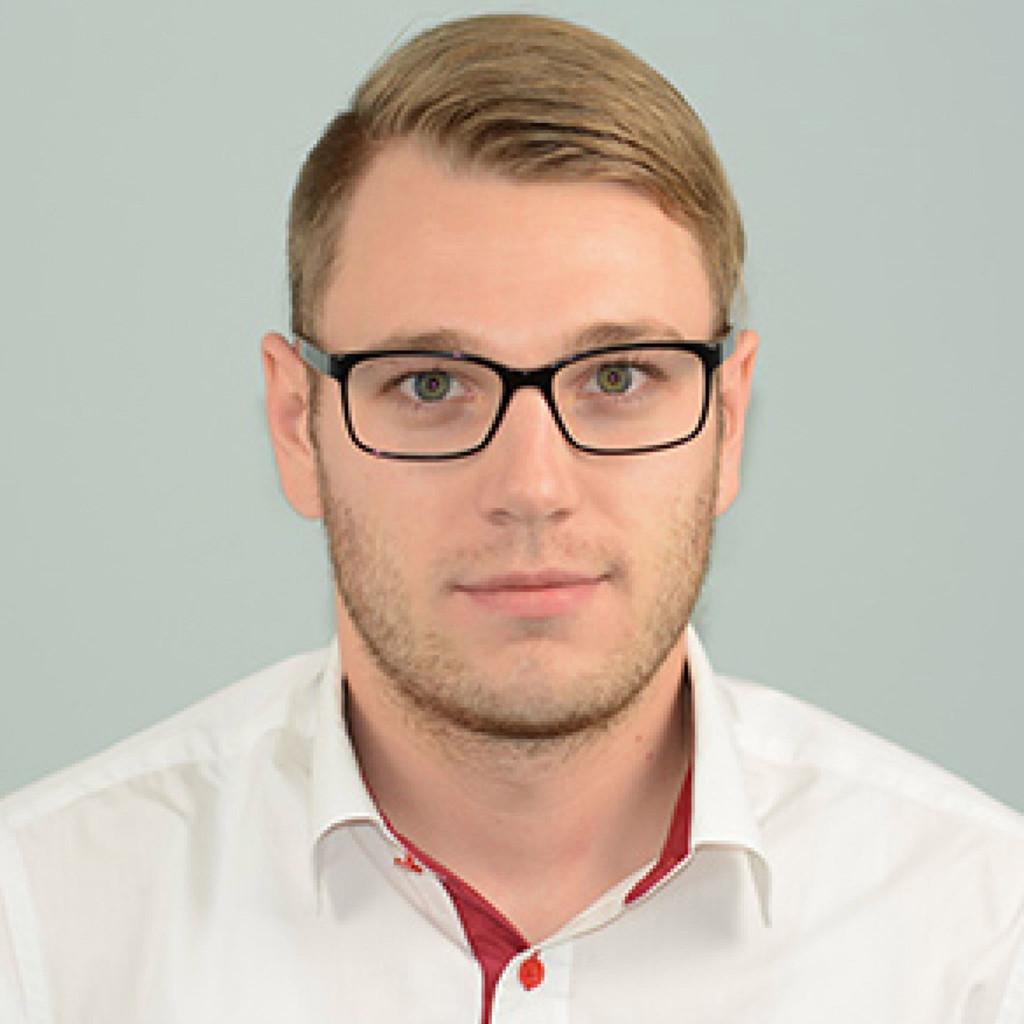 Philipp Berer's profile picture