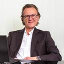 Joachim Hammer - Bad Vilbel