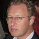 Ralf Meyer - Adligenswil