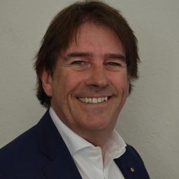 Harald Kleiss - Harald Kleiss Klinik- & Hygienebedarf - St.Pölten