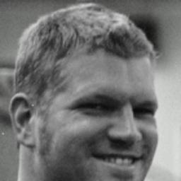 Peter Egge
