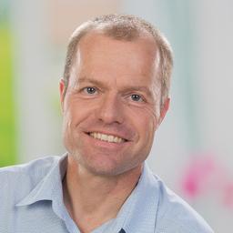 Jörg Müller - ProCom-Bestmann (Headsets - Akustik - Kommunikation) - Naumburg