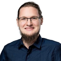 Lucio Waßill