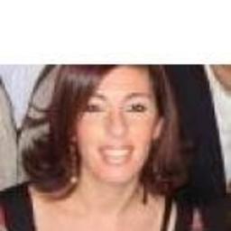 Roberta sabatino impiegata ufficio property for Ufficio 415 bis milano