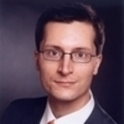 Dan Hildebrandt - Ingenieurbüro TGA-Effizienz - Dipl.-Ing. (BA) Dan Hildebrandt - Leipzig