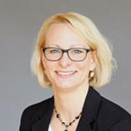 Eva Aehling's profile picture
