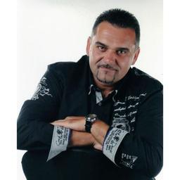 Guido Gillner - Allianz - Deutschland