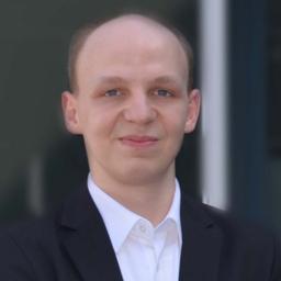 Michael Dietrich's profile picture