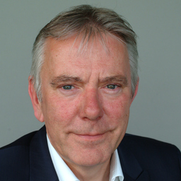 Günther Kasties