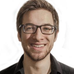 Christian Rösler - inovex GmbH - Köln
