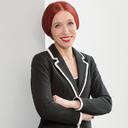 Sonja Walter - Berlin