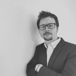 Vladislav Barysnikov's profile picture