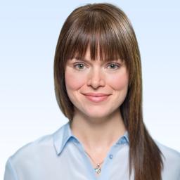 Jennifer Weissenbacher