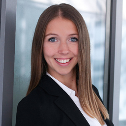 Carina Albrecht's profile picture