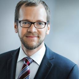 Nicolas Gebhardt - Wittenstein Alpha - Igersheim