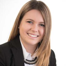 Vanessa Agster's profile picture