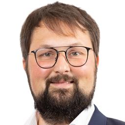 Markus Schemp - ILC Technologies GmbH - Straubing