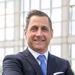 Christian Naumann - Snap-on Business Solutions GmbH - Maintal