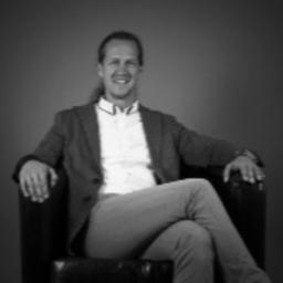 Alexander Granitz - CTM-Experten e.U. - Oslip