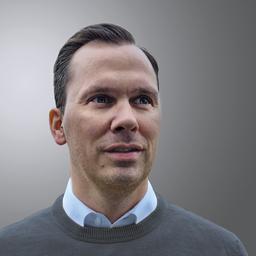 Jochen Matthaeus's profile picture