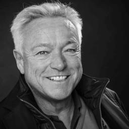 Dieter Winkler - mc² mittelstand consult - Winkler, Habegger & Partner (GbR) - Wiesbaden