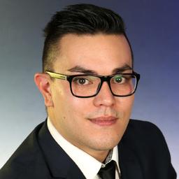 Stefan Pietsch's profile picture