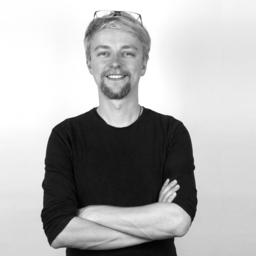 Björn Hipp