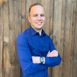 Christian Reischmann
